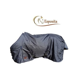 Esposita Regendecke Umbrella